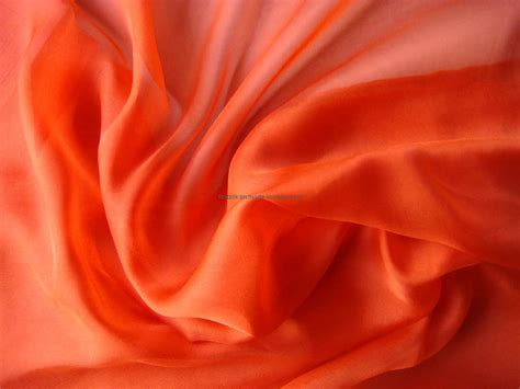 silk upholstery china chiffon silk fabric photos pictures made in