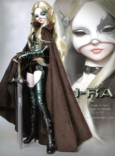 jointed doll wiki i ra jointed doll wiki fandom powered by wikia