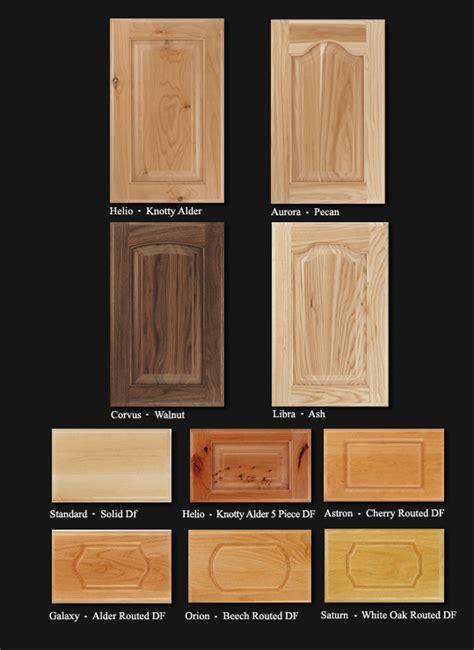 Standard Kitchen Cabinet Doors Jm Kitchen Cabinets Corporation Standard Series Wood Doors