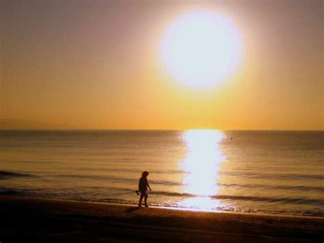 imagenes mujeres en el mar pensamientos y cosas del coraz 243 n marzo 2013