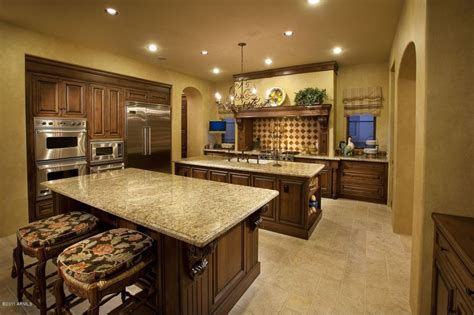 gallery laguna kitchen and bath design and remodeling kitchen laguna kitchen and bath design and remodeling