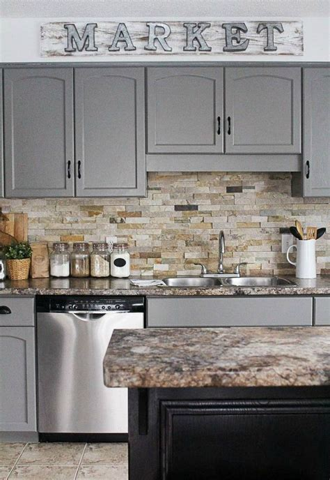 kitchen upgrades 13 kitchen upgrades that make your home worth more hometalk