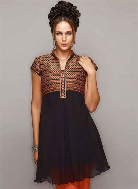 V0 Dress Ethnic 59 best images about kurti designs on ethnic