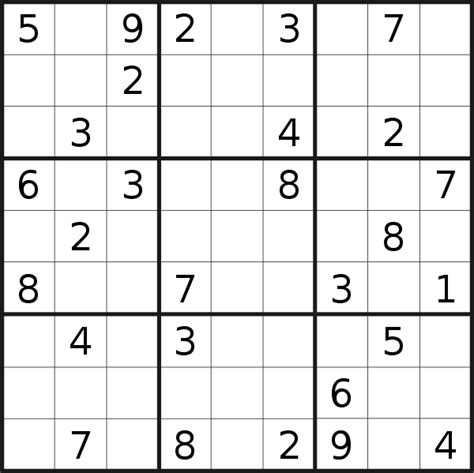 free printable kingdom sudoku very easy sudoku puzzles print rachael edwards