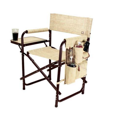 outdoor portable folding cing c deck directors chair