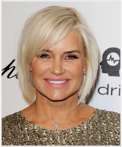 yolanda foster does she have fine or thick hair viewer trend report april s hottest hairstyles