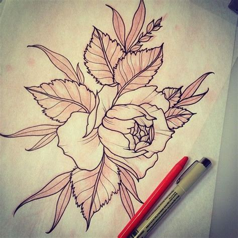 geometric tattoo zagreb 637 best drawing images on pinterest drawings drawing