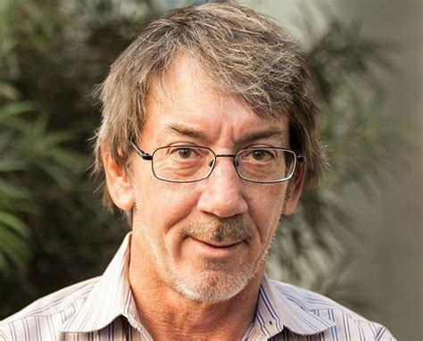 Sims creator Will Wright on his new Thred app, augmented reality, and giving everybody tools to