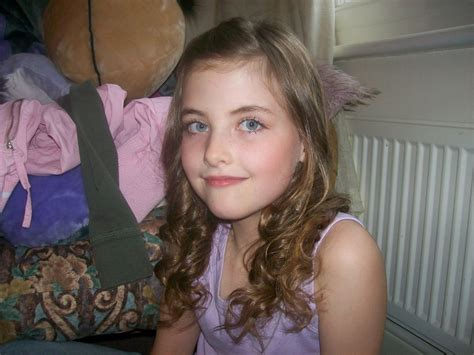 Vichatter Daughter Cum | sandra teen model blog vk vichatter young girls vk ru ls