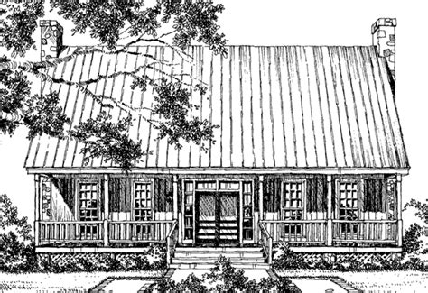 texas farm house plans texas style farmhouse barry moore southern living