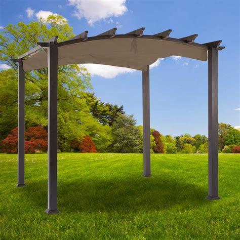 sunbrella pergola canopy replacement pergola canopy and cover for home depot pergolas garden winds