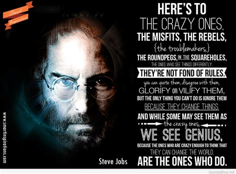 Steve With Quotes best inspirational steve quotes images