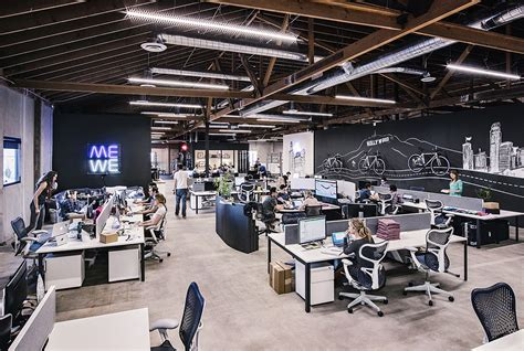 Uber Los Angeles Office Address by An Exclusive Tour Of Meundies Cool Los Angeles