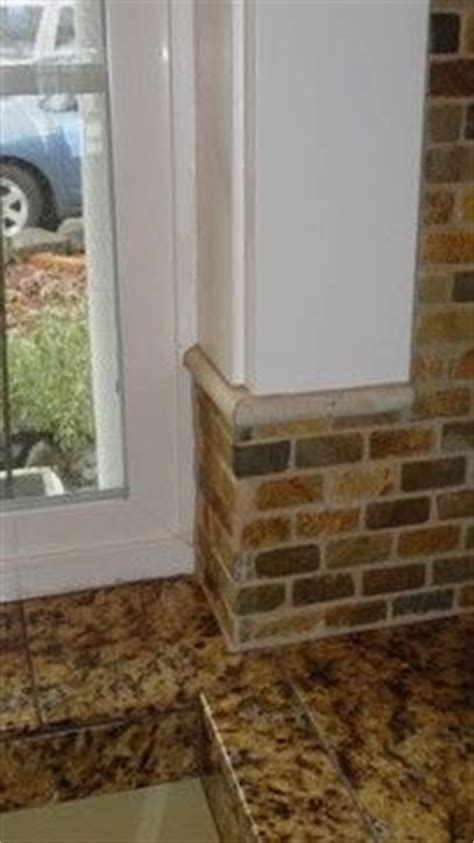 tile window sill design ideas pictures remodel  decor