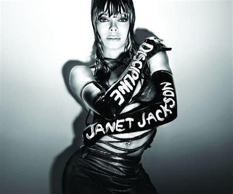 janet jackson bathroom break discipline by janet jackson on spotify