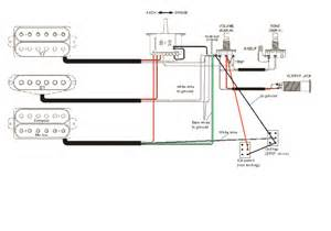 ibanez rg wiring diagram ibanez 5 way wiring diagram