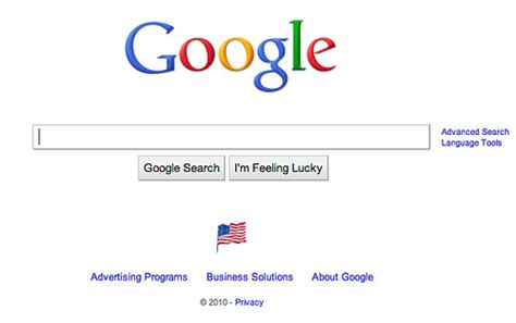 themes for google search engine labor day 2010 search engine logos lacking google ask com