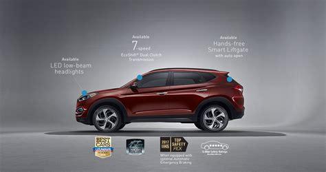 hyundai jeep models 100 hyundai jeep models 2017 genesis g80 starts at