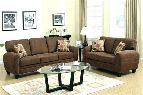 best sofas 1000 top sofas 1000 home the honoroak