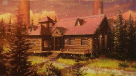online house kirito and asuna s awesome house kirito x asuna