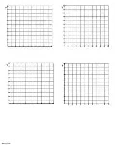 First quadrant graphs unlabeled