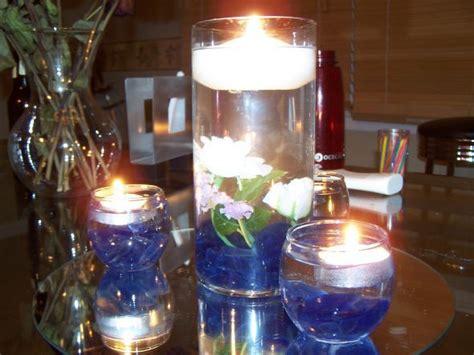 1000 images about cobalt blue vase centerpieces on