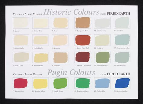 rodda paint colors exterior paint colours studio design gallery best