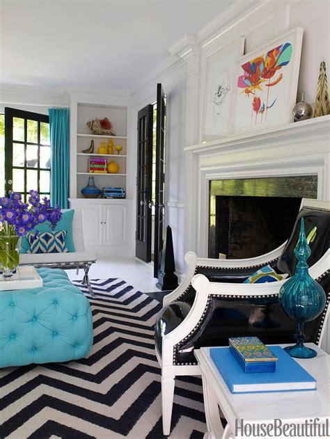 jonathan adler designer jonathan adler designs a modern westchester home