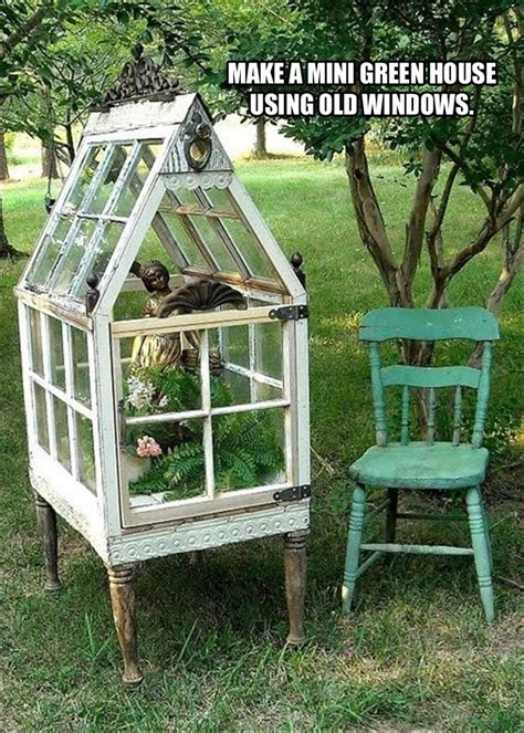 do it yourself backyard ideas 19 do it yourself garden ideas 19 pics daily pics