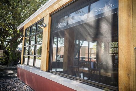 fabulous idea glass garage doors   sunroom