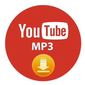 download mp3 zona nyaman zona android youtube mp3 download v1 0