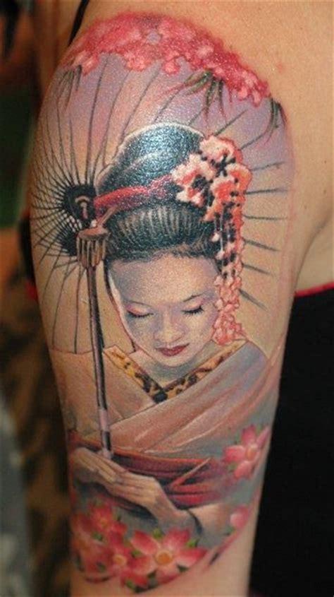 geisha ink tattoo 88 best japanese tattoos images on pinterest