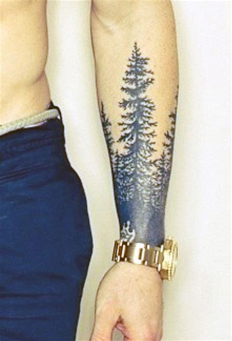 30 wrist tattoos for men masculine design ideas