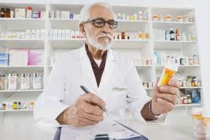Responsibility Of A Pharmacist by Pharmacists Conference Help Pharmaceuticals