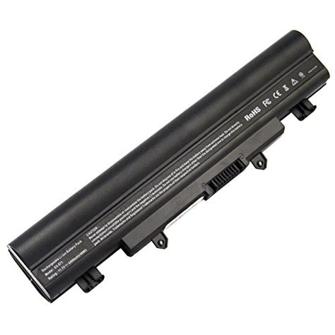 Battery Acer Aspire E5 531 E5 421 E5 471 E14 E15 Al14a32 1 ac doctor inc laptop battery al14a32 for acer aspire e1 571 e5 571 e5 411 e5 421 e5 511 e5 521