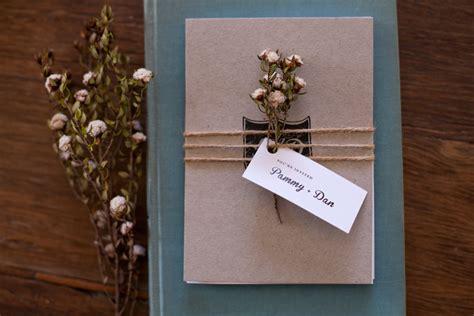 Wedding Invitation Name Order by Wedding Invitations