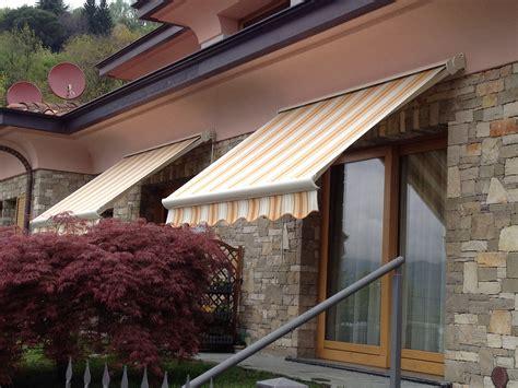 verande da balcone tende invernali tende veranda per balconi e terrazzi