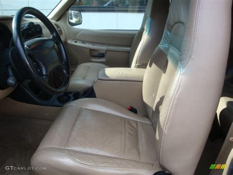 1999 Ford Explorer Interior by 1999 Ford Explorer Sport 4x4 Interior Photo 39041559