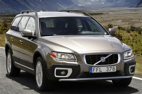 volvo sale owner cheap owned volvocars