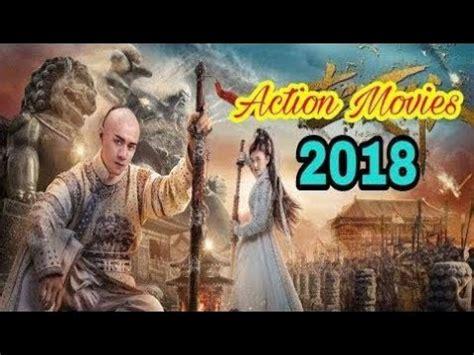film mandarin new new action movies 2018 royal and beautiful chinese