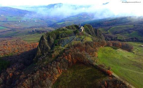 sky italia sede legale trail delle pietre