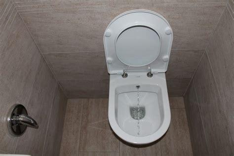 kombi wc bidet bidet s wc v jednom samostatne alebo len bidetov 225 sprška