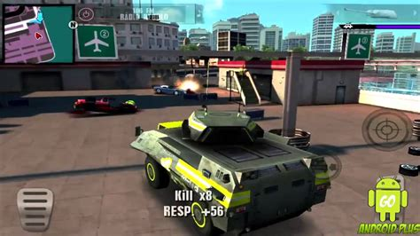 gangstar city of saints apk gangstar city of saints para android 2013 apk datos sd android plusgo