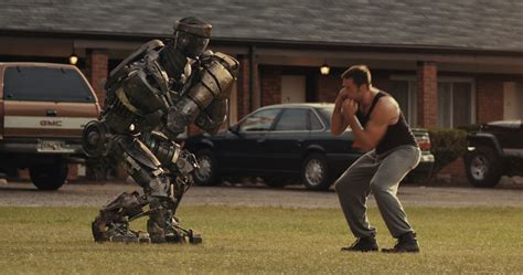 film robot real steel the weekly five movies to watch before you play binary