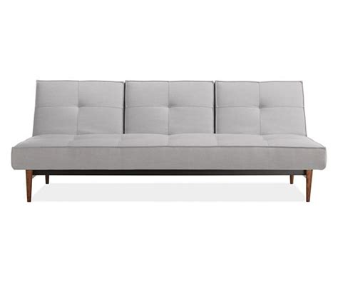 room and board eugene sofa 16 best images about hinton backup on pinterest queen