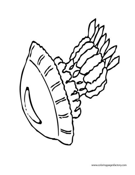 cartoon jellyfish coloring pages cute jellyfish coloring pages car interior design