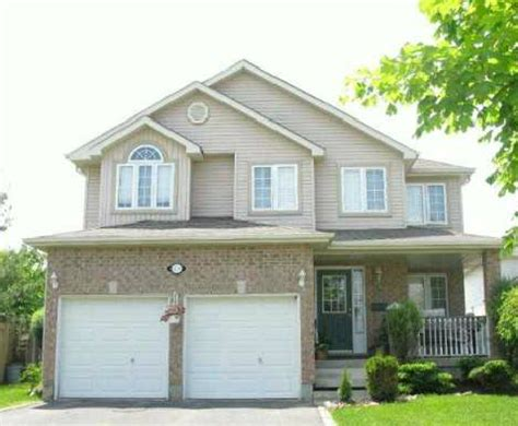 Laurelwood Kitchener by Why Is Laurelwood Considered To Be The Most Popular