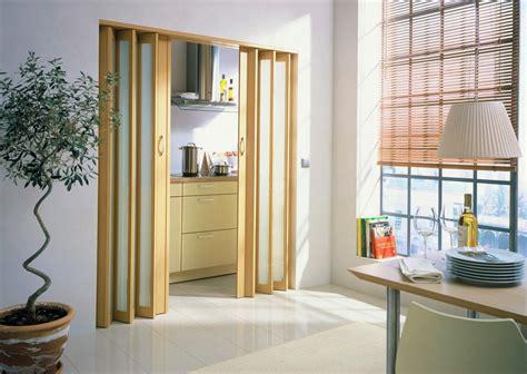 accordion door for bathroom accordion doors transform your office spaces bathrooms