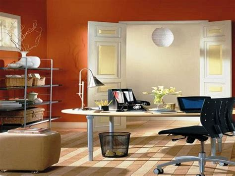 office wall color ideas fine business office color ideas home design 437