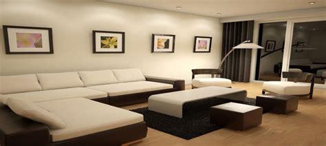 decoração de sala de estar simples e pequena salas decoradas modernas e simples